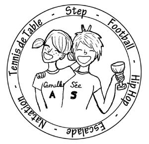 logoas-2010-2011_redimensionne