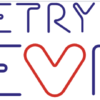 Congratulations to our Poetry by Heart 2021 students!